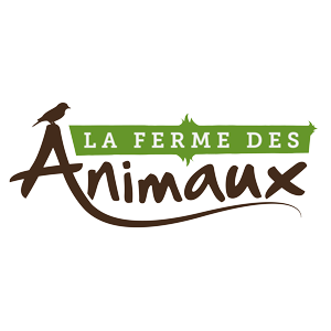 La Ferme des Animaux : les meilleures promos sur Bon-Reduc