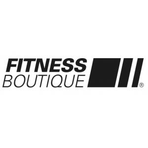 Fitness Boutique : les meilleures promos sur Bon-Reduc