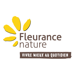 Code Cheque Reduction Fleurance Nature en août 2020