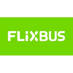 Flixbus : les meilleures promos sur Bon-Reduc