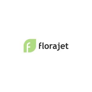 Code Promo Florajet en septembre 2020