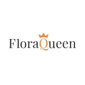 Floraqueen : les meilleures promos sur Bon-Reduc