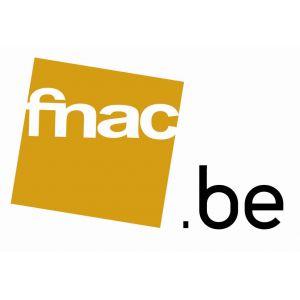 Bons plans Fnac Belgique et code promo en avril 2021