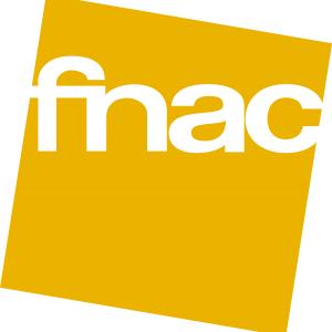 Codes Promo Fnac et Bons plans en octobre 2020