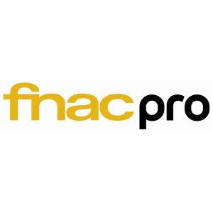 Fnac Pro : les meilleures promos sur Bon-Reduc