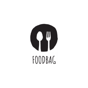 Foodbag : les meilleures promos sur Bon-Reduc