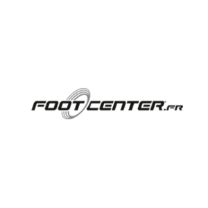 Code Promo Foot Center en juillet 2020