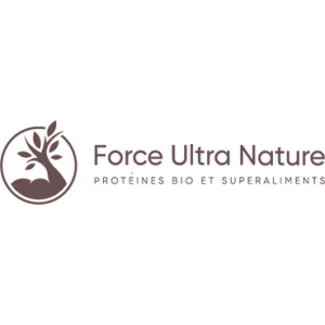 Bon Réduction Force Ultra Nature et codes promo valides en janvier 2021