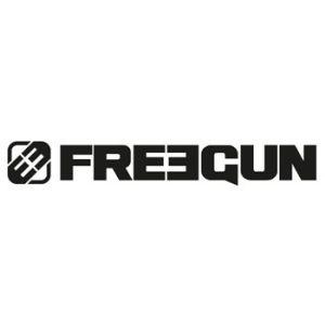 Code Promo Freegun en avril 2021