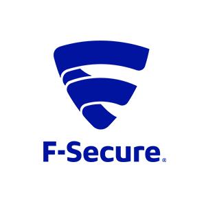 F-Secure : les meilleures promos sur Bon-Reduc