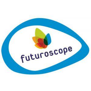 Code Special Futuroscope en septembre 2020