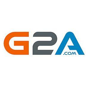 G2A : les meilleures promos sur Bon-Reduc