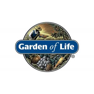 Code Promo Garden Of Life et code réduction valides en juillet 2021