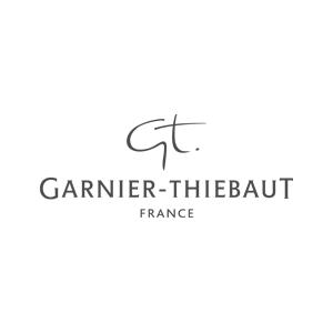 Code Promotionnel Garnier Thiebaut en juillet 2020