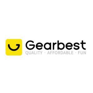Code Promo Gearbest en septembre 2020