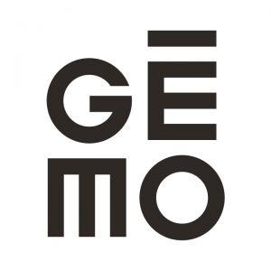 Code Promo Gemo en juillet 2020
