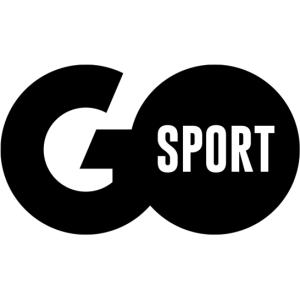 Coupon Reduction Go Sport en février 2021