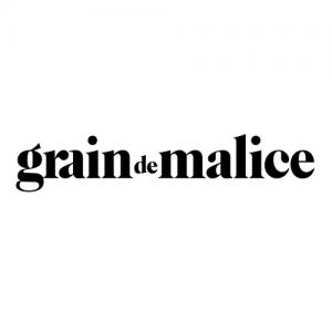 Grain de Malice : les meilleures promos sur Bon-Reduc