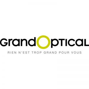 Code Promo Grand Optical en août 2020