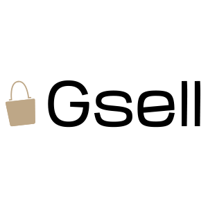 Code Promotionnel GSell en janvier 2021
