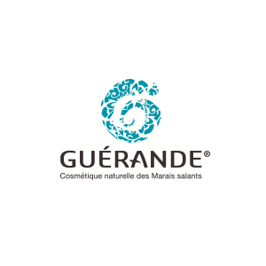 Code Reduction Guerande Cosmetics valides en octobre 2021