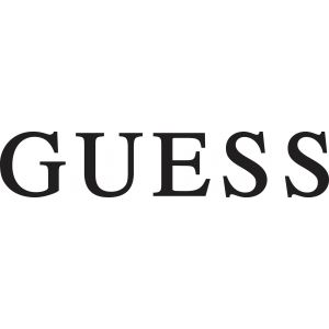 Code Promotional Guess en septembre 2020