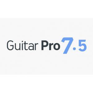 Guitar Pro : les meilleures promos sur Bon-Reduc