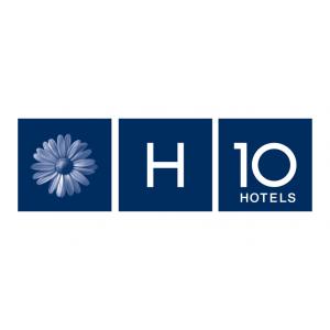 Code Promo H10Hotels en mai 2020