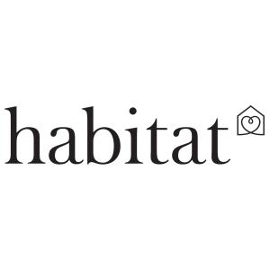 Habitat : les meilleures promos sur Bon-Reduc