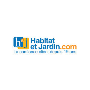 Habitat et Jardin : les meilleures promos sur Bon-Reduc
