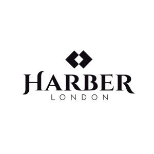 Code Promo Harber London et bons plans valides en mars 2021