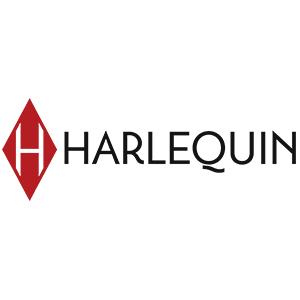 Code Promo Harlequin en février 2021