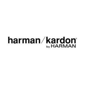 Harman Kardon : les meilleures promos sur Bon-Reduc