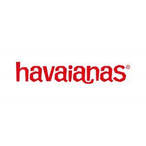 Havaianas : les meilleures promos sur Bon-Reduc