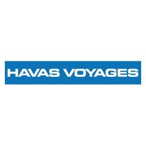 Code Reduction Havas Voyage en juin 2020
