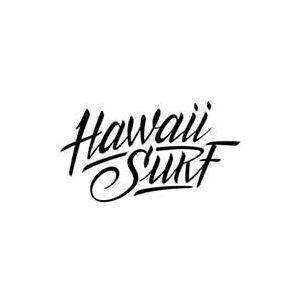 HawaiiSurf : les meilleures promos sur Bon-Reduc
