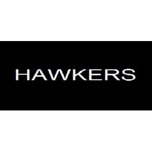 Code Promo Hawkers en mars 2021