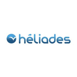 Heliades : les meilleures promos sur Bon-Reduc