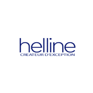 Code Helline en avril 2021