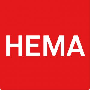 Code Promo Hema Belgique en mai 2020