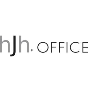 Code Promo HJH office en avril 2021