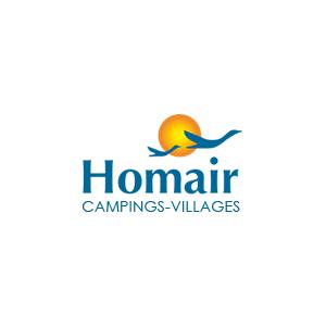 Homair : les meilleures promos sur Bon-Reduc