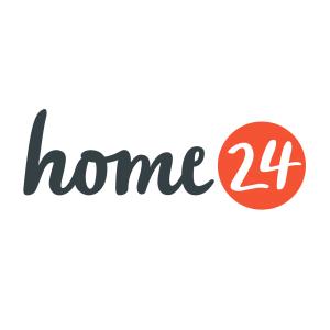 Code Promo Home24 Belgique en mai 2020
