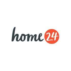 Bon Reduction Home24 en janvier 2021