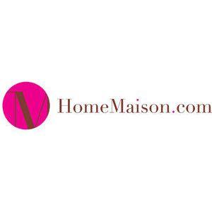 Code Promotion HomeMaison en mars 2021