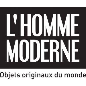 Code Privilege L'Homme Moderne en avril 2021