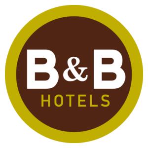 Code Promo Hotel B&B en juillet 2021