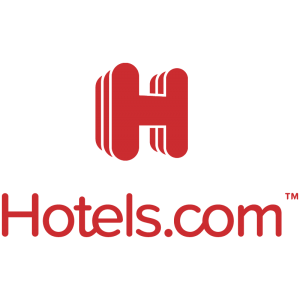 Code Reduction Hotels.com en janvier 2021