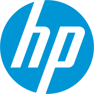 Code Promo et e-coupon HP en septembre 2020