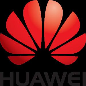 Code Promo Huawei valides en avril 2021